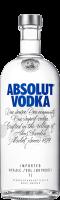 Absolut Premium Vodka