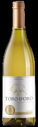 Toro d'oro Chardonnay