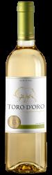 Toro d'oro Saugvignon Blanc