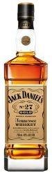 Jack Daniels Gold No.27