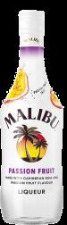 Malibu Passionfruit