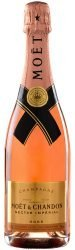 Moet Chandon Nectar Imperial Rose