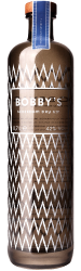 Bobbys Dry Gin