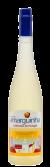 Amarguinha Amendoa Amarga