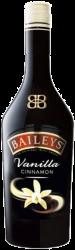 Baileys Vanilla Cinnamon