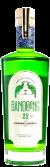 Bandoeng 22 Pandan