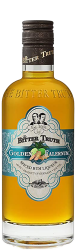Bitter Truth Golden Falernum