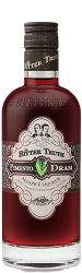 Bitter Truth Pimento Dram