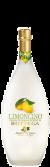 Bottega Crema di Limoncino
