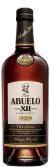 Abuelo 12 Years Two Oaks Rum