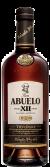 Abuelo 12 Years Two Oaks Rum