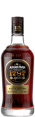 Angostura 1787