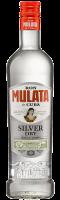 Mulata Silver Dry Ron